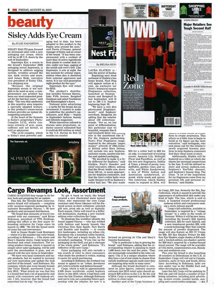 WWD-8.16.13-Placement