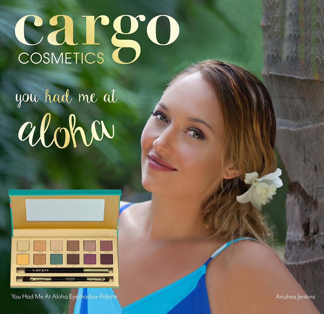 Anuhea-Flower-KEY-IMAGE-palette-cropped