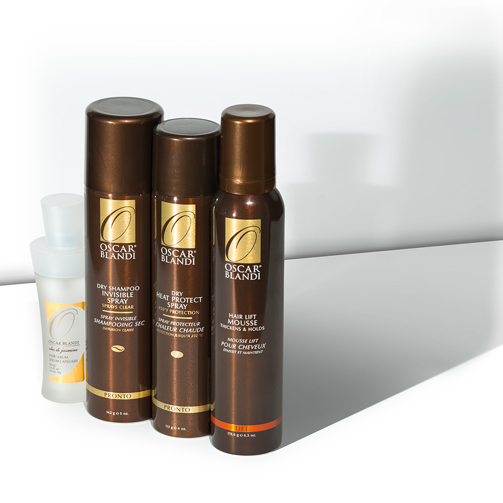 Oscar-Blandi-4-Piece-Signature-Haircare-Collection