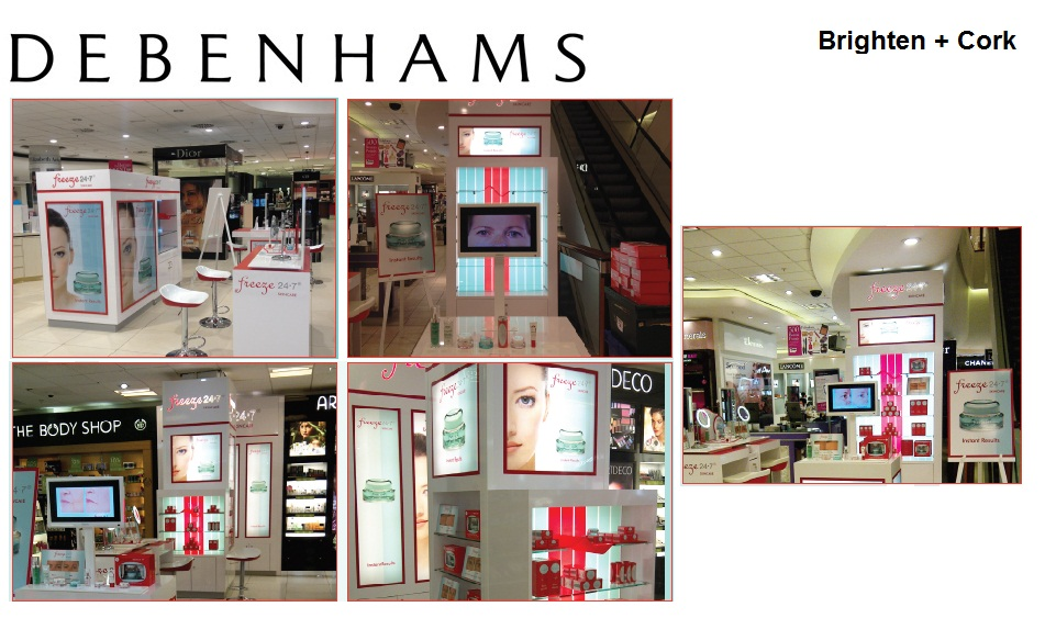 debenhams-brightenandcork-freeze