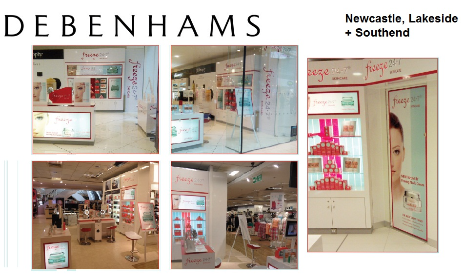 debenhams-newcastlelakesidesouthend-freeze