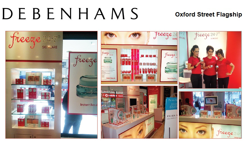 debenhams-oxford-freeze