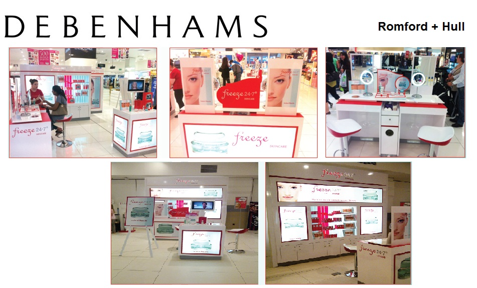 debenhams-romfordhull-freeze